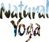 Natural Yoga archief