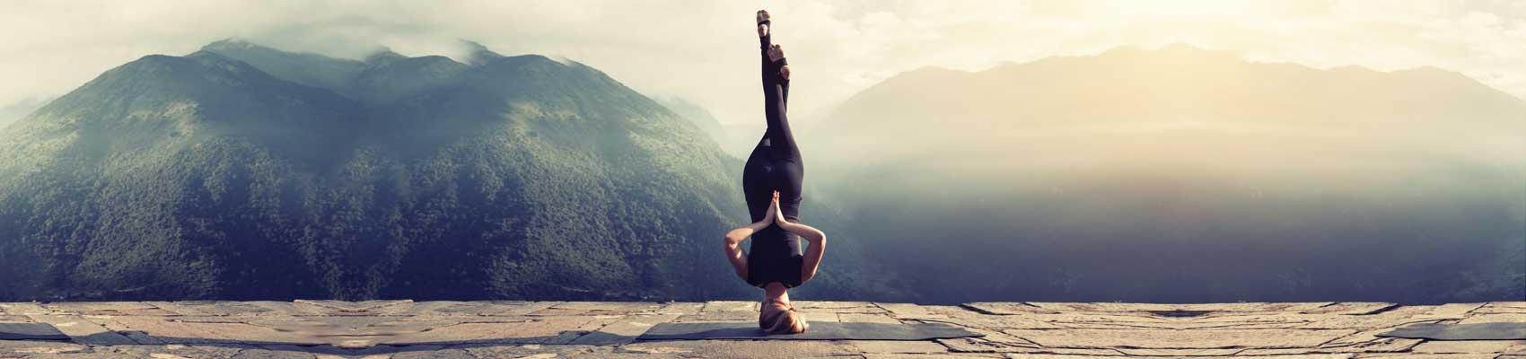 slides1_noelle_yoga